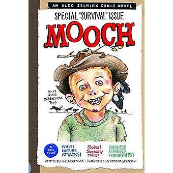 Mooch by Karla Oceanak - 9781934649763 Book
