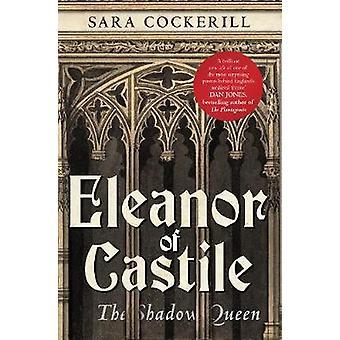 Eleanor der Olivenölseife - die Königin der Schatten von Sara Cockerill - 978144563589