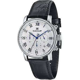 Thomas Earnshaw ES-8055-01 Heren Horloge