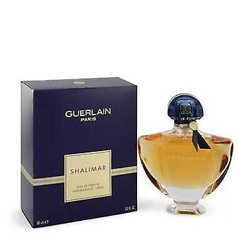 Shalimar af Guerlain Eau de Parfum Spray 3 oz (kvinder) V728-482714