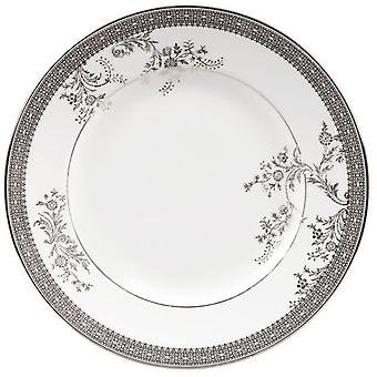 Wedgwood Dessert Plate 20 Cm Lace Plati-1006 (Kitchen , Household , Dishes)