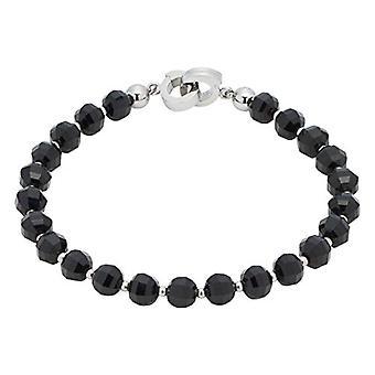 Jewels BY Leonardo Bracelet with Charm Donna Steel_Stainless - 16752