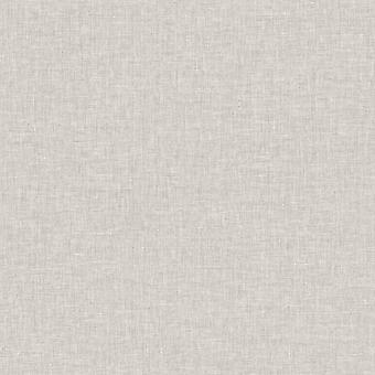 Glimmer Grey Wallpaper Crosshatch Effect Silver Glitter Shimmer Arthouse Opéra