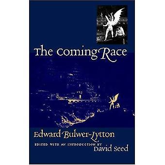 De komende Race
