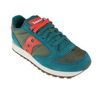 Saucony casual Shoes Saucony jazz original S60463-3 0000158826_0