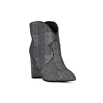 Cafe ' noir trunk boots