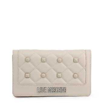 Amore Moschino-JC4060PP18LH