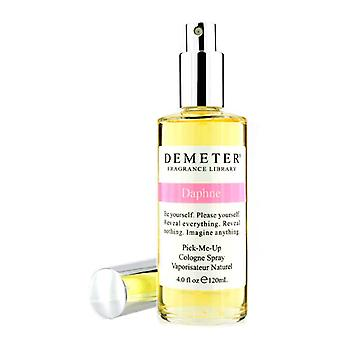 Demeter Daphne Köln Spray - 120ml / 4oz