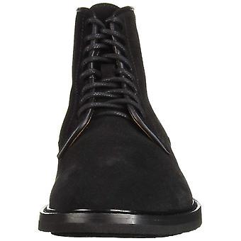 Aquatalia barbati ' s Renzo Suede chukka boot,