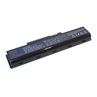 Batteria portatile premium power per Acer LC-BTP00-012