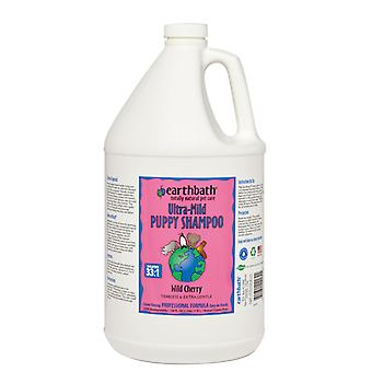 Earthbath Welpen Shampoo 3,8 L