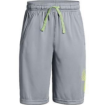 Under Armour Boys Renegade Solid Short