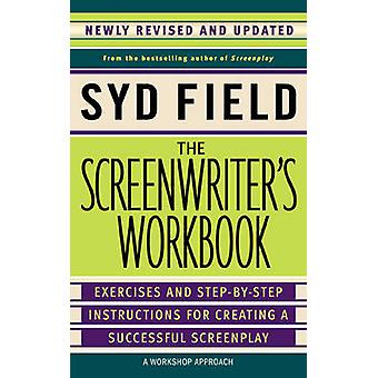 Screenwriters werkboek door Syd Field