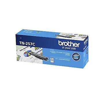Brother High Yield Toner Cartridge
