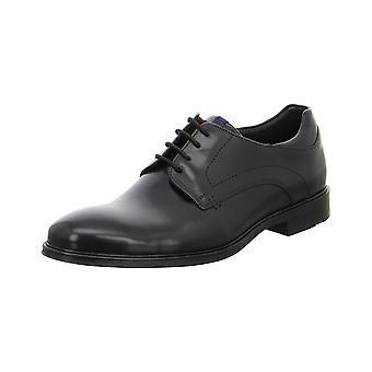 Lloyd Milaan 1621300 ellegant het hele jaar heren schoenen