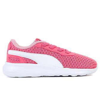 Puma ST Aktiver AC Inf 36907109 universelle spedbarn sko
