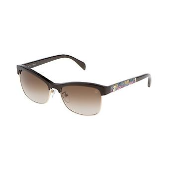 Sunglasses woman all STO907-570D84