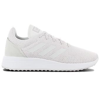 adidas D Lillard 2 Boost Primeknit Triple White