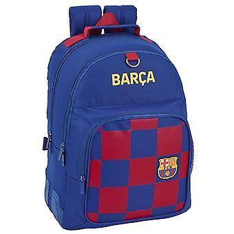 Ryggsäck, F.C. Barcelona