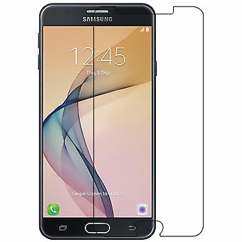 Privacy Screen Protection, Samsung Galaxy J7 Prime
