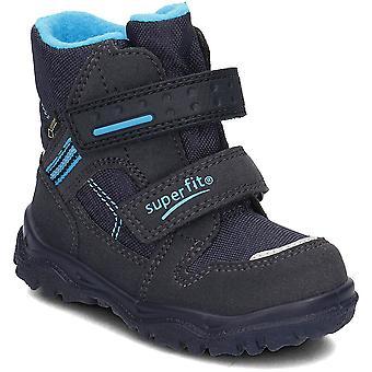 Superfit 809044802025 universal winter infants shoes