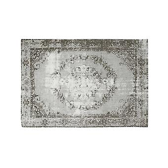 Light & Living Rug 230x160cm Anbar Grey