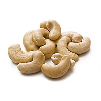 Cashews Slw2 Roasted -with Salt -( 24.95lb Cashews Slw2 Roasted With Salt)