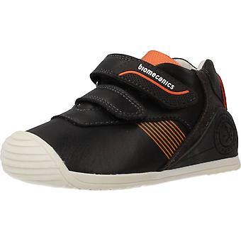 Biomecanics laarzen 191159 kleur zwart