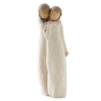Willow Tree Chrysalis Figurine