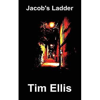 Jacobs Ladder by Ellis & Tim