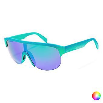 Men's Sunglasses Italia Independent (ø 135 mm)