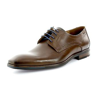 Lloyd Don 2783411 universal all year men shoes