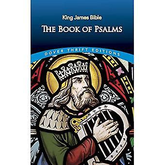 Psaltaren: New King James (Dover sparsamhet)