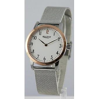 Regente de Relógios Femininos - 2253174