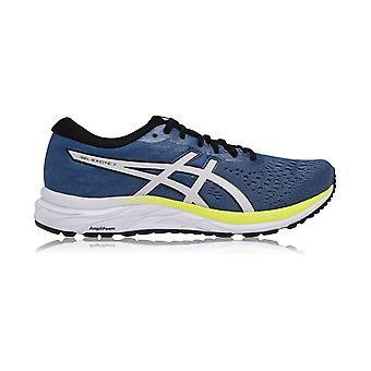 Asics Gel Excite 7 Męskie buty do biegania