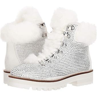 Jessica Simpson Women's Schoenen Norina Closed Toe Ankle Fashion Boots