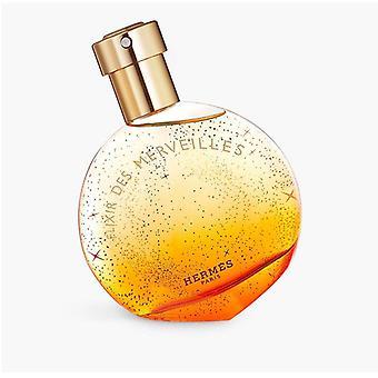Hermes Eau de Merveilles Elixir Eau de Parfum 50ml