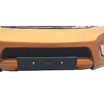 Nissan Navara Front Lower Grille (NP300) (2015 -)