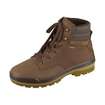 Lowa Helsinki II Gtx 3105240485 universal all year men shoes