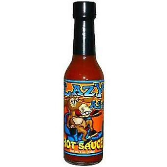 Ass Kickin Lazy Ass Hot Sauce, 148ml