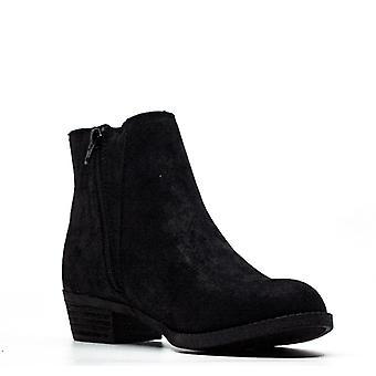 Carlos by Carlos Santana | Bert Heel Boots