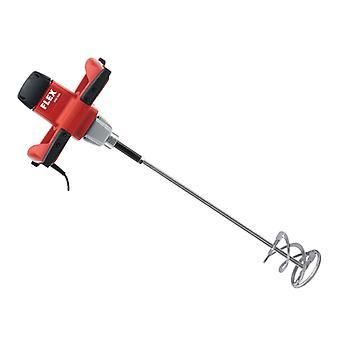 Flex Power Tools MXE 900 Mixer 120mm 900W 110V FLXMXE900L