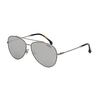 Carrera unisex gepolariseerde lens uv3 bescherming zonnebril