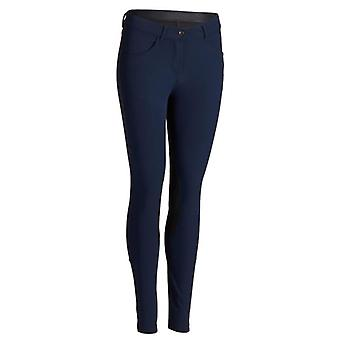 Outdoor Reiten Hose Breeches Stritch Hose