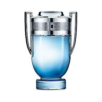 Paco Rabanne Invictus Aqua Eau de Toilette Spray 50ml
