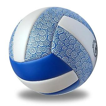 High Quality Match Volleyball, Indoor & Outdoor Training Balls