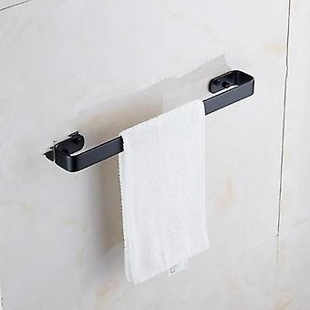 Towel Holder Space, Hanger Storage Accessories