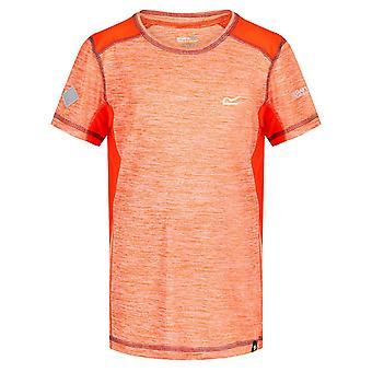 תחרות הילדים/מירוץ מהיר-חולצה יבשה