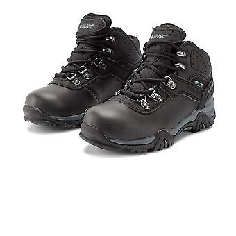 Hi-Tec Altitude VI Junior Waterproof Walking Boots
