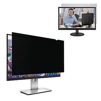 Zoodgo 23 palcový filter na ochranu osobných údajov počítača pre 23-palcový širokouhlý monitor (pomer strán 16:9)